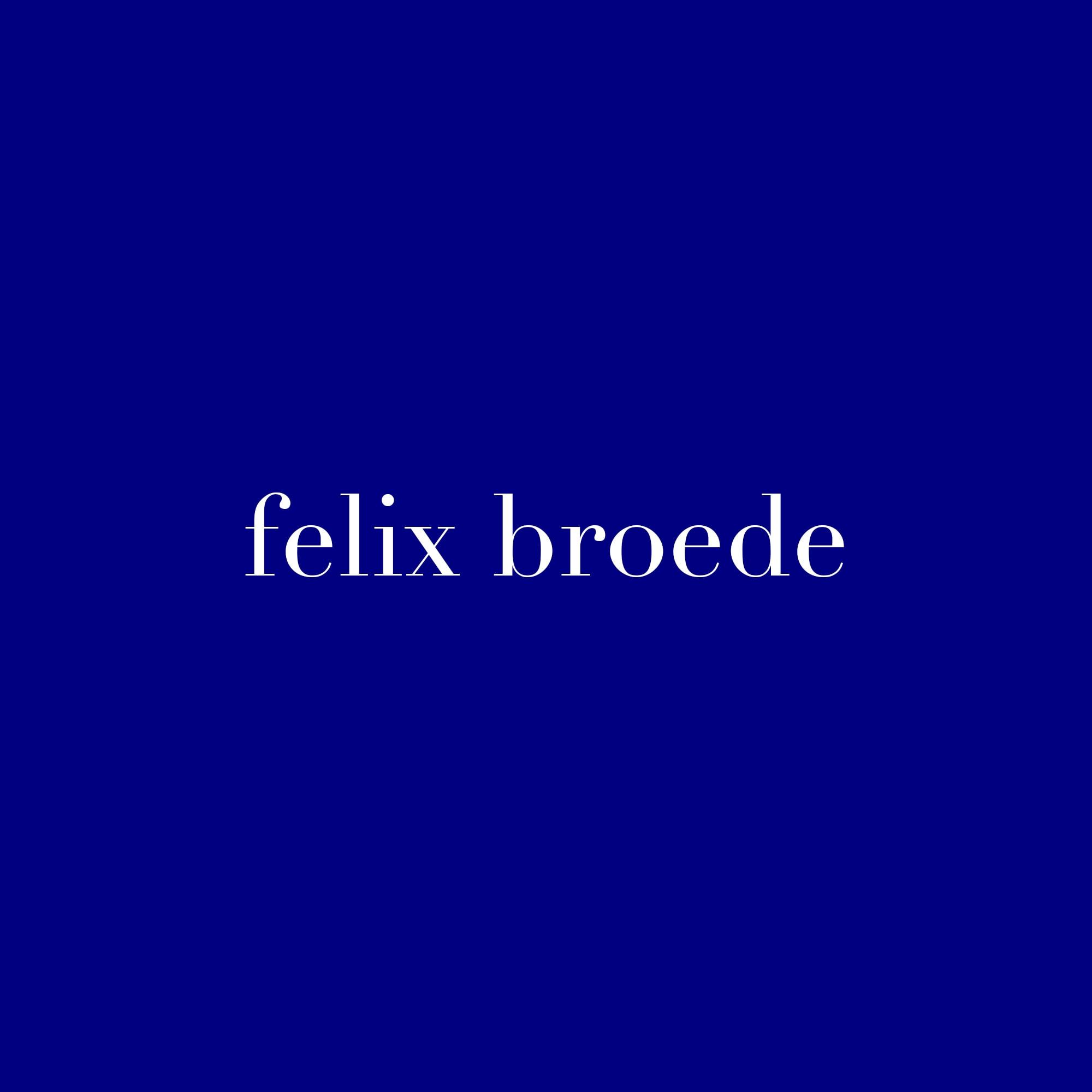 felix_broede_intro_7